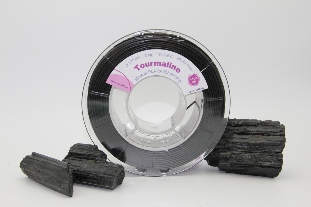 Filament PLA Rock3D Tourmaline 250