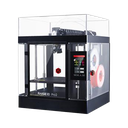[PRINTFDMRAISE3DPRO2] Raise3D Pro2 Printer 3D
