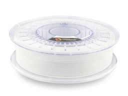 Fillamentum PLA Extrafill Traffic White
