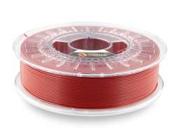 Fillamentum PLA Extrafill - Pearl Ruby Red