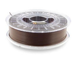 Fillamentum PLA Extrafill Chocolate Brown