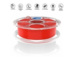 AzureFilm PLA Original Red