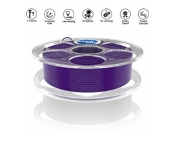 AzureFilm PLA Original Purple
