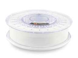 Fillamentum ABS Extrafill Traffic White
