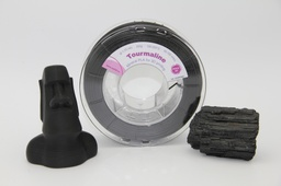 Filament PLA Rock3D Tourmaline