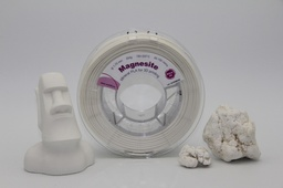 Filament PLA Rock3D Hématite (copie)