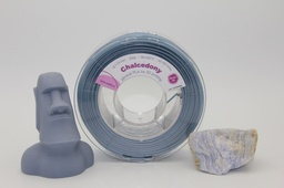 Filament PLA Rock3D Calcédoine 250
