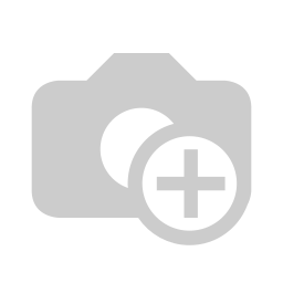 [PLAMACH3D175000REDRS750] Machines-3D Filament PLA Red rubis
