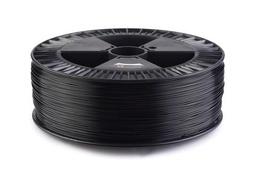 Fillamentum Filament ASA Extrafill Traffic Black