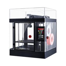 Raise3D Pro2 Printer 3D